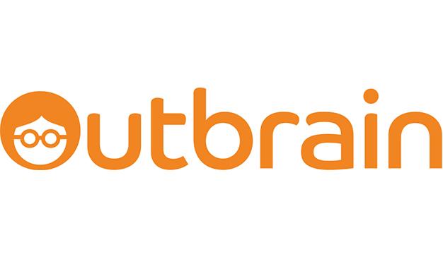 Outbrain presenta su nueva herramienta, Lookalike Audiences
