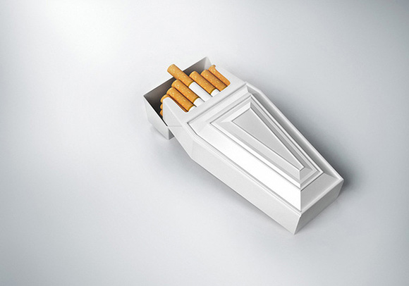 tabaco4