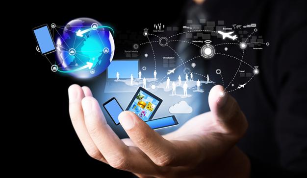 Resultado de imagen para Innovaciones Tecnológicas