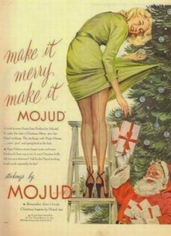 bad-vintage-christmas-ads-14