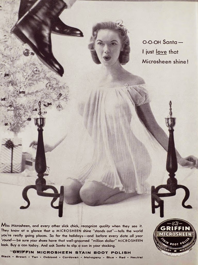 bad-vintage-christmas-ads-2