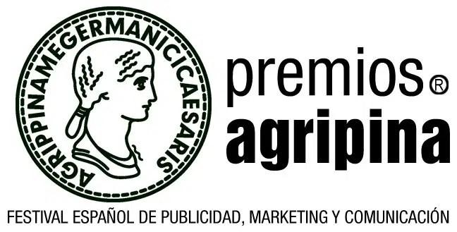 El Cuartel y Bodegas Barbadillo, triunfadores de los Premios Agripina 2016