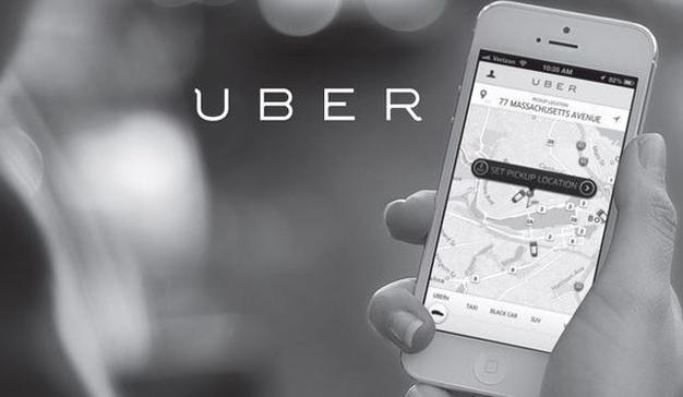 uber-lyft-dificil-registrarse-orlando_833926791_4280165_667x375