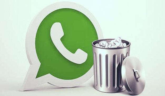borrar-whatsapps