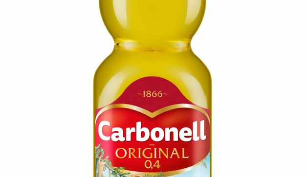 carbonell-botella-aceite