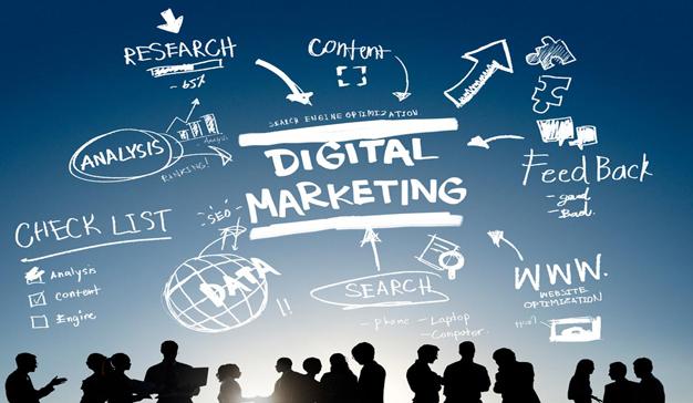 digital-marketing-imagen