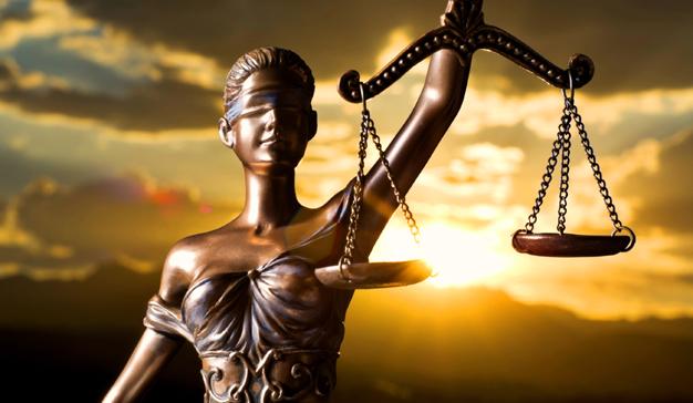 WPP, Interpublic, Omnicom, Publicis y sus problemas con la justicia americana