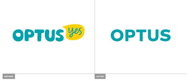 optus-copy