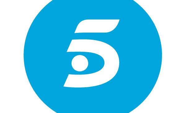 telecinco-logo