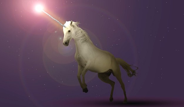 unicornios-companias