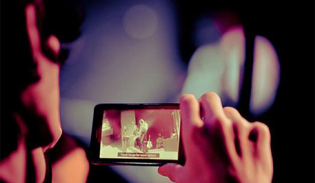 video-movil