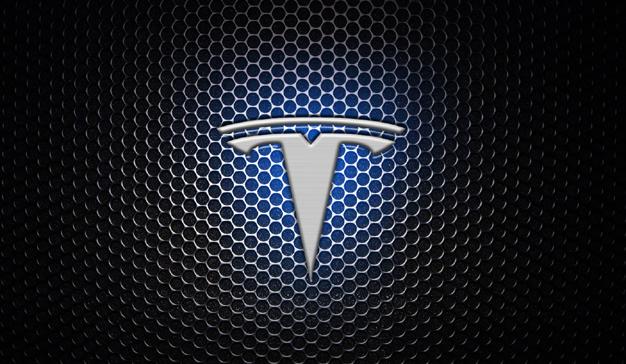 Elon Musk desvela (por fin) el significado del logo de Tesla