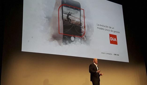 El éxito de DIA: Una marca con propósito, obsesión por el precio y apuesta por la eficiencia