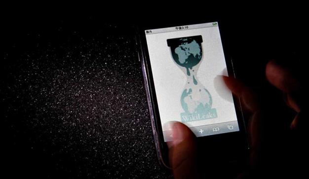 """Wikileaks filtra cómo hackeaba la CIA los dispositivos Apple """"recién salidos de fábrica"""""""