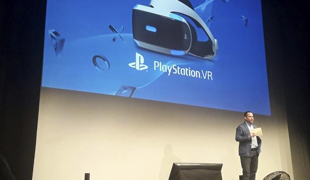 Cuente historias creando (y gamificando) experiencias únicas para triunfar en realidad virtual
