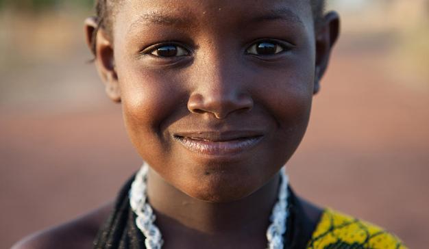 Cerrar Unicef, un gran logro para la humanidad