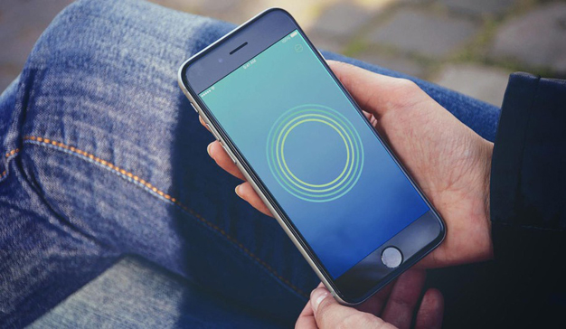 Amazon integrará Alexa en su app de iPhone