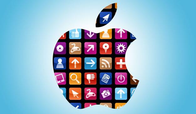 Apple hará limpieza de 187.000 apps el 5 de junio