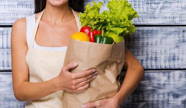 10 prácticas marketeras de los supermercados para aumentar su cesta (y ticket) de la compra