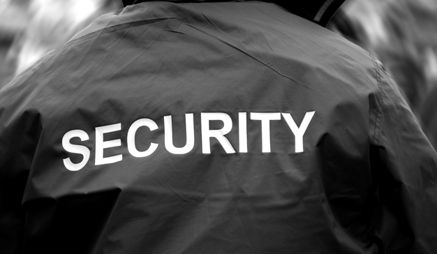 El Campus Universitario Europeo, en proceso de acreditación para los cursos oficiales de Seguridad Privada