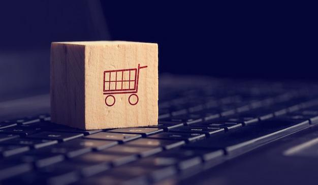 La Experiencia Virtual y la Inteligencia Artificial revolucionan el futuro del Comercio Electrónico