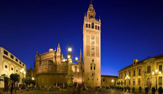 Packlink estará en 'Ecommerce Tour Sevilla', el mayor evento de comercio electrónico y marketing online