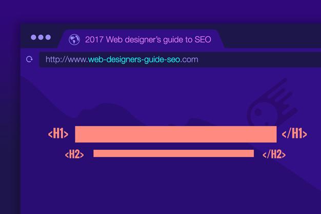 Los 5 errores más comunes en diseño gráfico que nos impiden alcanzar el éxito