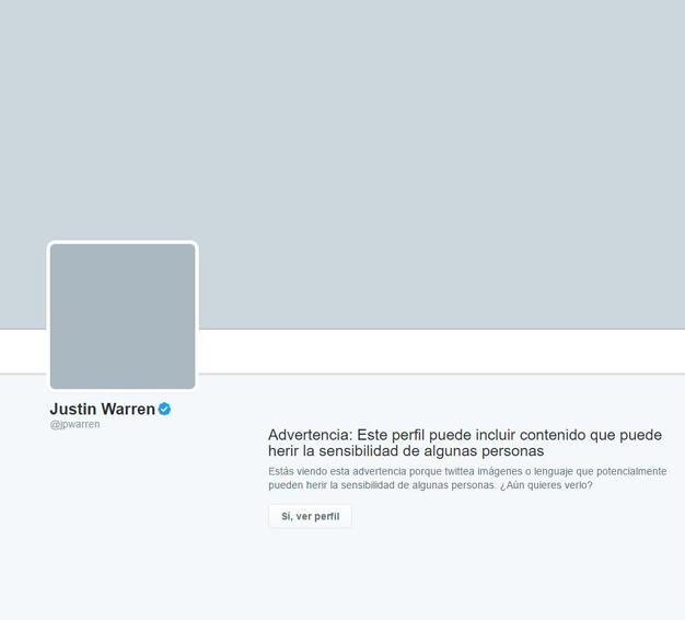Twitter pone en marcha medidas para acabar con los trolls