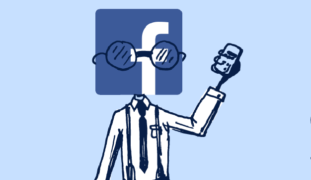 Los planes de Facebook de contenido en vídeo no convencen a los medios (ni a sus bolsillos)