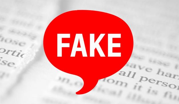 Facebook estrena alertas para desenmascarar contenidos potencialmente falsos