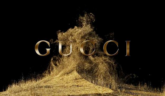 Gucci revoluciona Instagram con su nueva (y algo extraña) campaña de memes