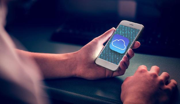 Apple desmiente el hackeo de 300 millones de cuentas de iCloud