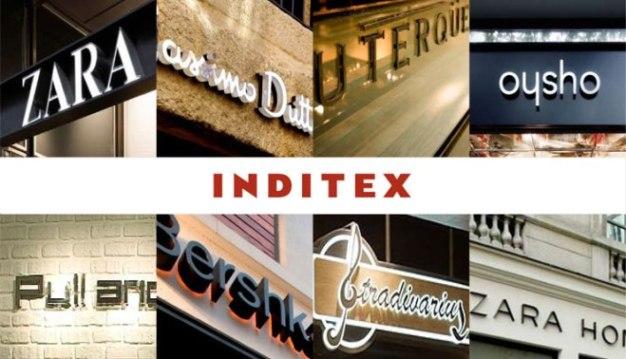 El sector textil en España: por qué el negocio de la moda no siempre es coser y cantar
