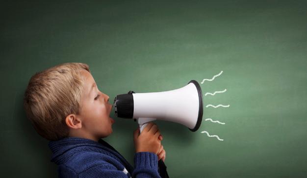 Para ser grande, piense en pequeño (al menos en cuestión de influencer marketing)