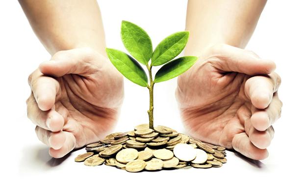 Se moderan las previsiones de crecimiento de la inversión publicitaria para 2017