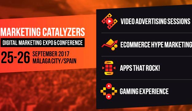 Chicfy, Pompeii y From the Bench, entre los participantes del programa de foros de Marketing Catalyzers