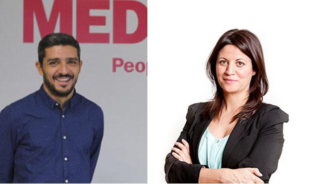 Futuro de las Agencias de Medios: De la Personalización a la Individualización