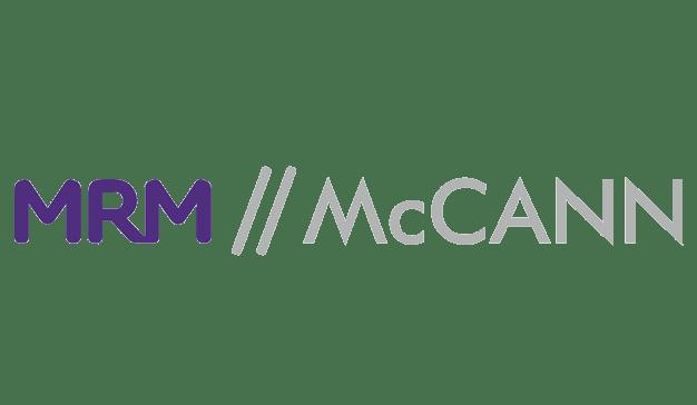 MRM//McCann gana el concurso de BPW para desarrollar una nueva campaña para Nestea