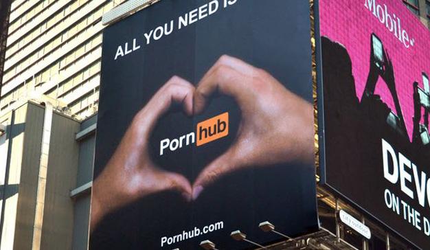 Pornhub y YouPorn optan por la confidencialidad de su contenido con HTTPS