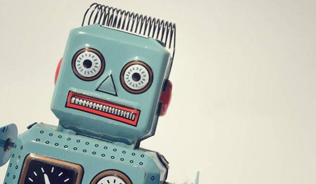 """No soy un robot: Google acaba con los molestos """"captchas"""""""