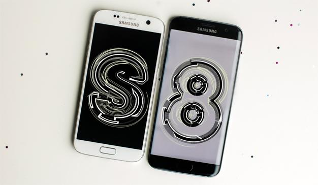 Por qué el nuevo Galaxy S8 es el smartphone más importante de la historia para Samsung