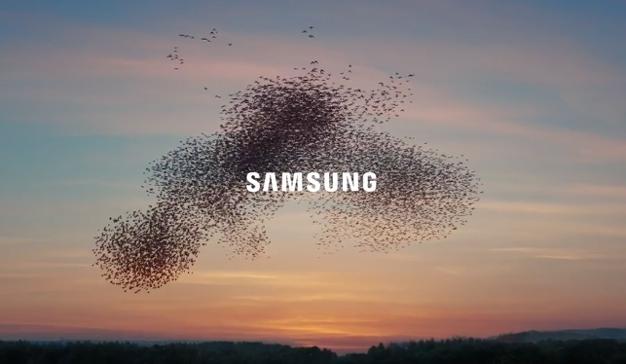 Samsung aprende de sus errores y, con humildad, los aplica en la campaña del Galaxy S8