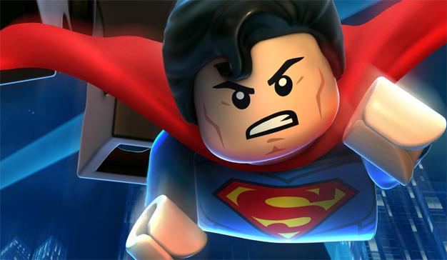 50 consejos que le darán alas para ser un superman (o superwoman) de las redes sociales