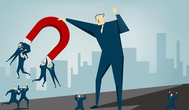 ¿Busca el mejor talento? 8 claves para crear la oferta de empleo más eficaz