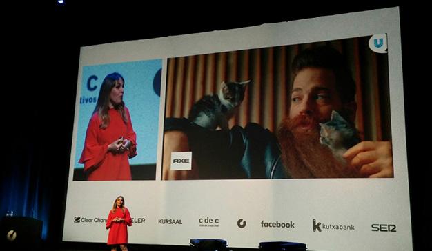 """Unilever o por qué las """"bobadas"""" no dan ya gato por liebre al nuevo consumidor conectado"""