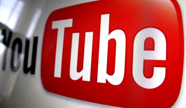 Las disculpas de YouTube no convencen a los creadores de contenidos (ni a su confianza)