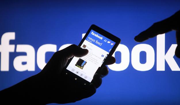 Facebook apuesta por una sociedad más informada, ampliando las fuentes y artículos