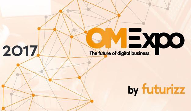 Las ponencias sobre las tecnologías más disruptivas en el Main Square de ICEMD en OMExpo