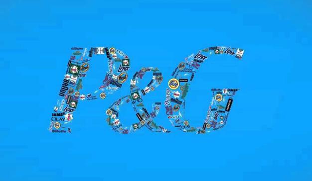 P&G se aprieta el cinturón: 1.500 millones de dólares menos de presupuesto de marketing