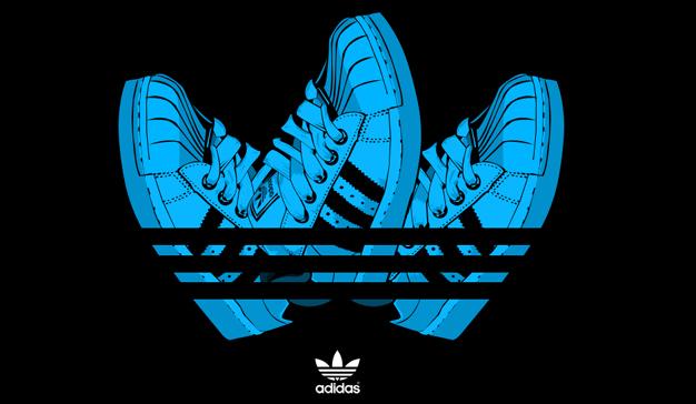"""Adidas pide perdón tras protagonizar el tercer """"trágame tierra"""" marketero del mes"""